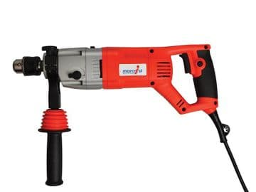 DDM1 2 Speed Core Drill Machine 1200W 110V